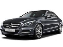 Mercedes-Benz W205, S205, C205, A205