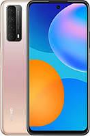 HUAWEI P smart 2021 4/128GB Blush Gold (51096ACA)