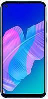 HUAWEI P40 lite E 4/64GB Aurora Blue (51095DCG)