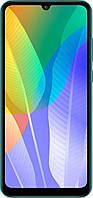 HUAWEI Y6p 3/64GB Emerald Green (51095KYR)