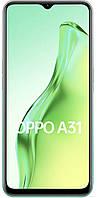 OPPO A31 4/64GB Fantasy White