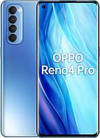 OPPO Reno 4 Pro 8/256GB Galactic Blue