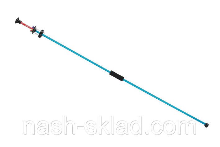 Духовая трубка Вуга Пуга, стреляет иголками до 20 метров, фото 2