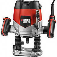 Фрезер Black&Decker KW900EKA-QS