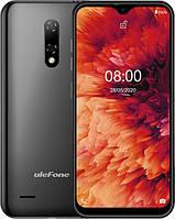 Смартфон Ulefone Note 8P 2/16Gb 4G Black Гарантия 3 месяца, фото 1