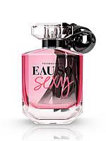 ОРИГИНАЛ Eau So Sexy Eau de Parfum VS (Victoria`s Secret) духи, парфюм