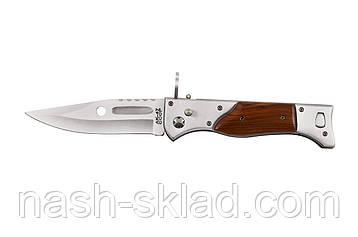 Нож выкидной АК-47(СССР), фото 2