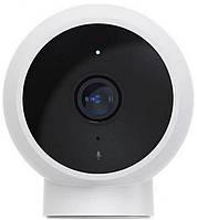 Xiaomi Mi Home Security Camera 1080p Magnetic Mount (QDJ4065GL, MJSXJ02HL) UA UCRF