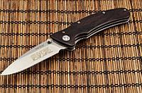 Складной нож  Пантера, серия выживания и туризма