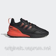 Мужские кроссовки Adidas ZX 2K Boost 2.0 GZ7735 2021/2