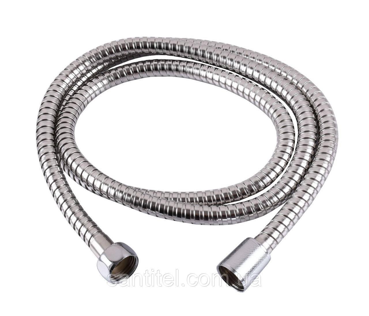 Душовий Шланг CRISTAL TYX-039-150 Double-Lock