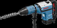 Перфоратор Bosch SDS-max GBH 12-52 DV 0611266000