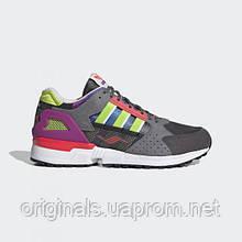 Мужские кроссовки Adidas Originals ZX 10000 C GZ7724 2021/2