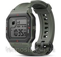 Часы Smart watch Xiaomi Amazfit Neo Smart watch Green UA UCRF Гарантия 12 месяцев