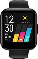 Годинник Smart watch Realme Watch RMA161 Black UA UCRF Гарантія 12 місяців