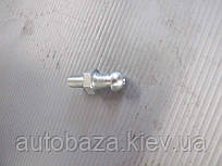 Болт вилки сцепления  1.5L/1.6L MT 3160132001