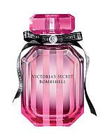 ОРИГИНАЛ Bombshell Victoria`s Secret  (Eau de Parfum VS) духи, парфюм 50 мл, из США