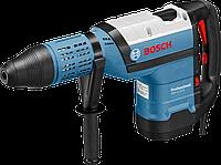 Перфоратор Bosch SDS-max GBH 12-52 D 0611266100