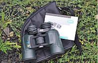 Бинокль Yukon 8х40 WA производства Беларусь, отличная оптика доступная цена