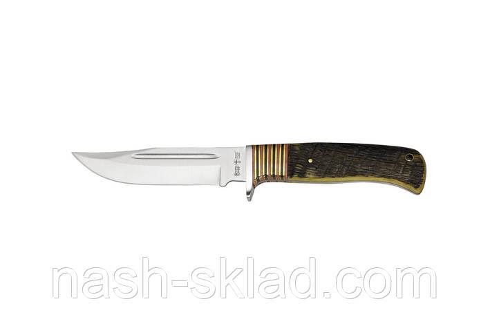 Эксклюзивный нож Кость Быка, фото 2