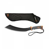 Нож паранг Gerber / Bear Grylls Survival