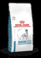 Royal Canin SKIN CARE Adult Dog 2 кг