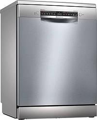 Посудомоечная машина Bosch SMS4ECI14E