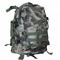 Рюкзак средний AT FG, фото 1