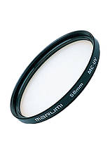 Marumi UV 72mm