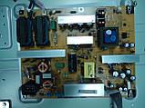 """Телевизор 42"""" LG 42CS460 на запчасти (6870C-0310C, EAX64910001 , EAX64648001 ), фото 6"""