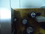 """Телевизор 42"""" LG 42CS460 на запчасти (6870C-0310C, EAX64910001 , EAX64648001 ), фото 7"""