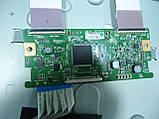 """Телевизор 42"""" LG 42CS460 на запчасти (6870C-0310C, EAX64910001 , EAX64648001 ), фото 8"""