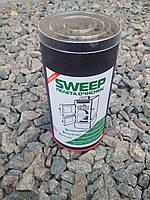 Пеллеты очиститель ТМ SWEEP