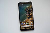 Смартфон Google Pixel 2 XL 128Gb Just Black Оригінал!, фото 1