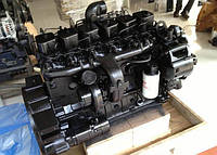 Запчасти для двигателя Cummins EQB, ISBE, ISDE, 6B-5.9