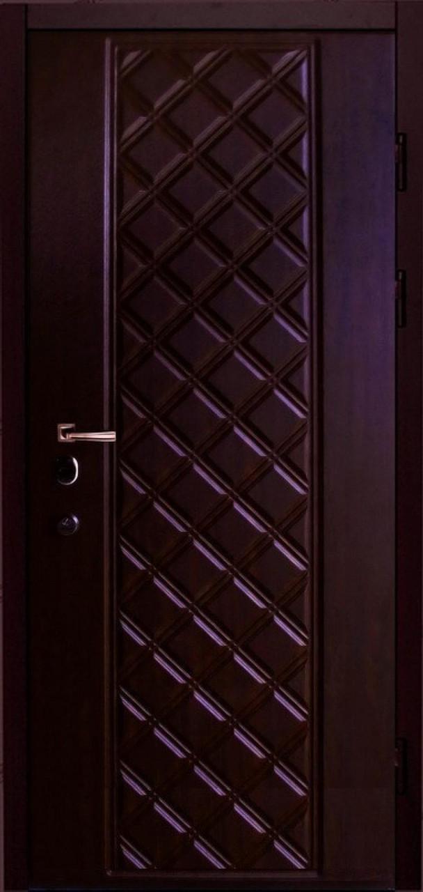 входные двери с порталом купить