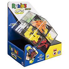 Лабіринт-головоломка Perplexus 2x2 Rubiks
