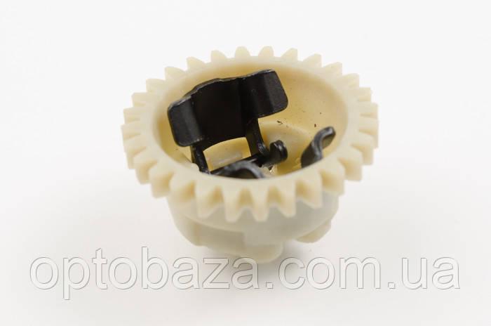 Шестерня центробежного регулятора для генератора 2 кВт - 3 кВт
