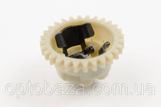 Шестерня центробежного регулятора для генератора 2 кВт - 3 кВт, фото 2