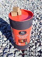 Разжигатель мини-брикет в тубе