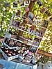 Свадебный Кенди бар Candy Bar стиль Прованс, фото 3