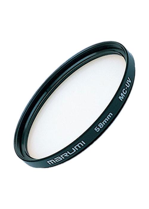 Marumi UV MC 67mm
