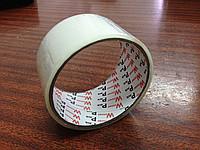Скотч паковочный прозрачный 45 мм*38 мкм*30м