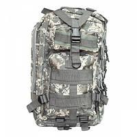 Рюкзак 3D Pack ACU, фото 1