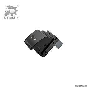 Кнопка багажника Volkswagen Jetta 1K0959831