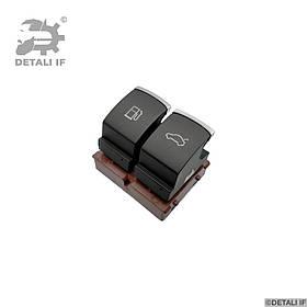 Кнопка багажника бензобака Volkswagen Passat CC 35D959903