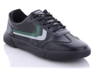 Кросівки чоловічі CAB-858-3