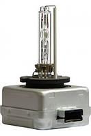 Ксеноновая лампа PLUTON 3000 D1S; 6000K/5000K/4300K