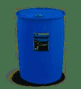 Щелочное пенное моющее средство для очистки копченных поверхностей Dannev ALKALINEV SA1/f1 200 л