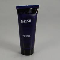 Смазка редукторов синяя (180гр) №158